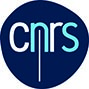 CNRS_sans_slogan_light.jpg