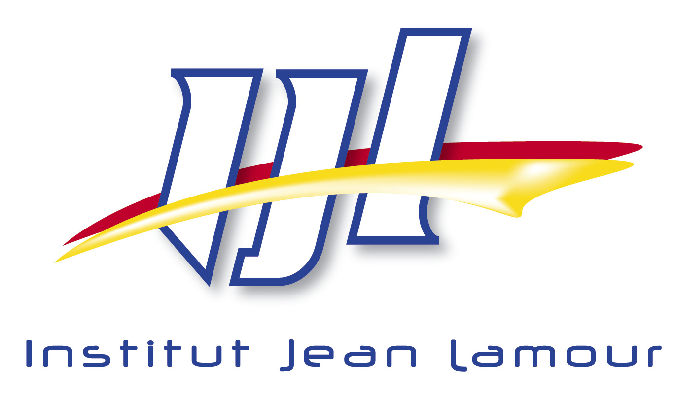 Logo_IJL_simple_300dpi.jpg