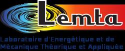 Logo_LEMTA.png